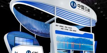 有哪些特装搭建措施是广州展台搭建公司需要做的