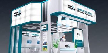 2018中国(成都)国际化工技术装备博览会 2018中国成都石油天然气及石化技术装备展览会