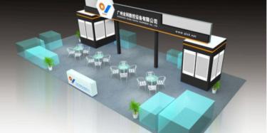 上海明年3月广告展找专业搭建商