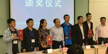 喜大普奔!毕加荣获中国海洋经济博览会最佳展台创意奖和最佳人气奖