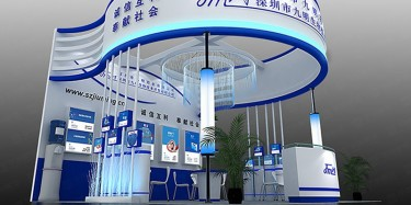 上海二月國際眼鏡業展籌備搭建找哪家?