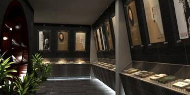 如何能够节约展厅设计的成本呢?