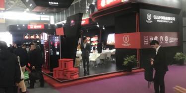 重庆会展设计公司严重的展览问题分析