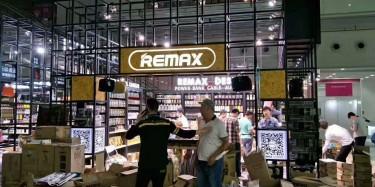 在重庆展台搭建选用展览场地考虑的因素