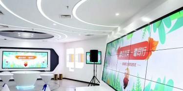 上海展臺搭建公司帶你了解,有關展品的限制以及規定
