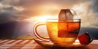 毕加展览东莞展台设计搭建公司聚焦:2017第十三届春季佛山茶博会下周举行