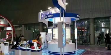 重庆展览搭建公司\2019重庆国际机械展览会CWMTE