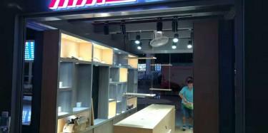成都展台特装搭建公司\2019第十九届成都建筑装饰材料展览会