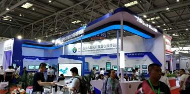 重庆展会设计公司的休息区怎么设计