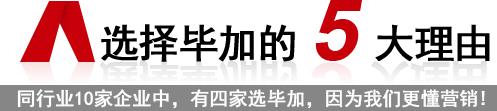 大奖娱乐官方网站www.winlh.com_选择毕加的5大理由