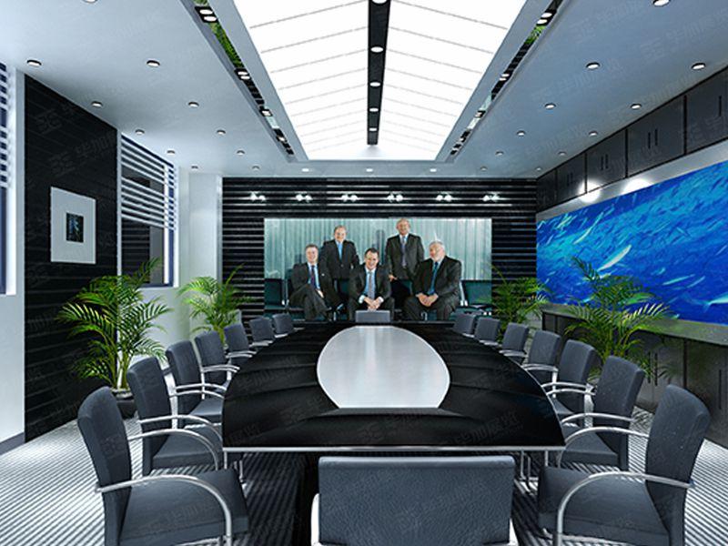 会议室 800_600