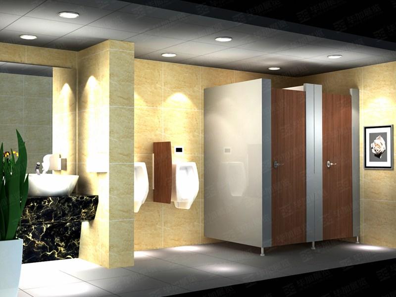 珠海电梯展厅策划