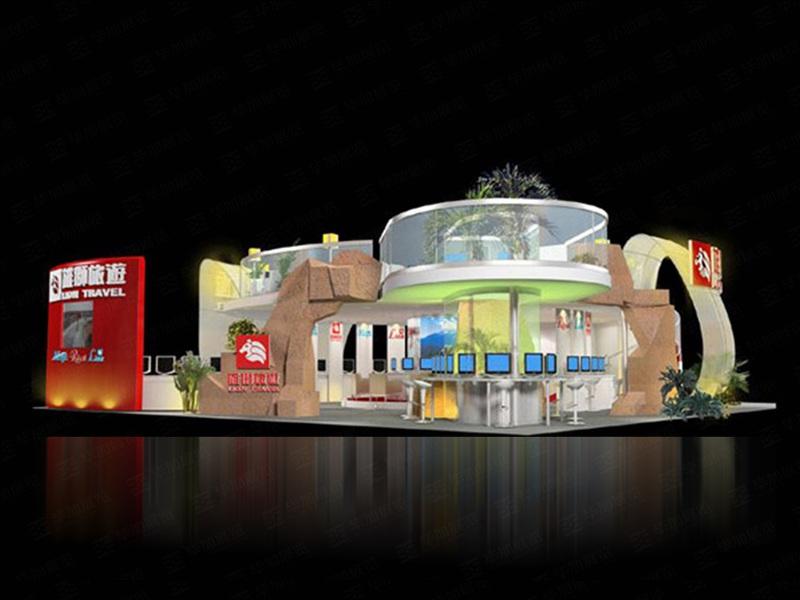 雄狮政府站设计搭建