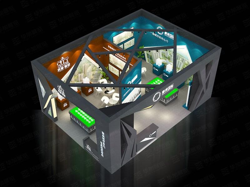 cms活动模板产品设计