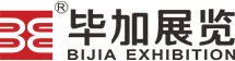 畢加展覽LOGO