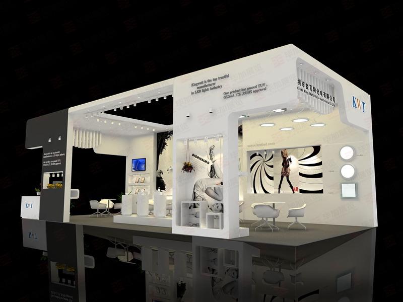 首页 商务服务 展览服务 展台设计搭建 > 2018上海国际眼镜业展览会